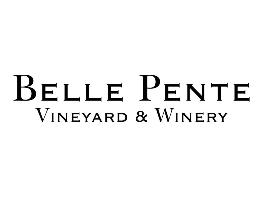 Belle Pente Vineyards