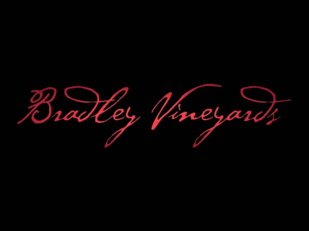 Bradley Vineyards