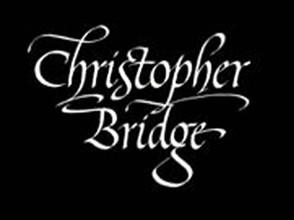 Christopher Bridge Wines
