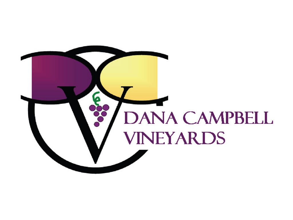 Dana Campbell Vineyards