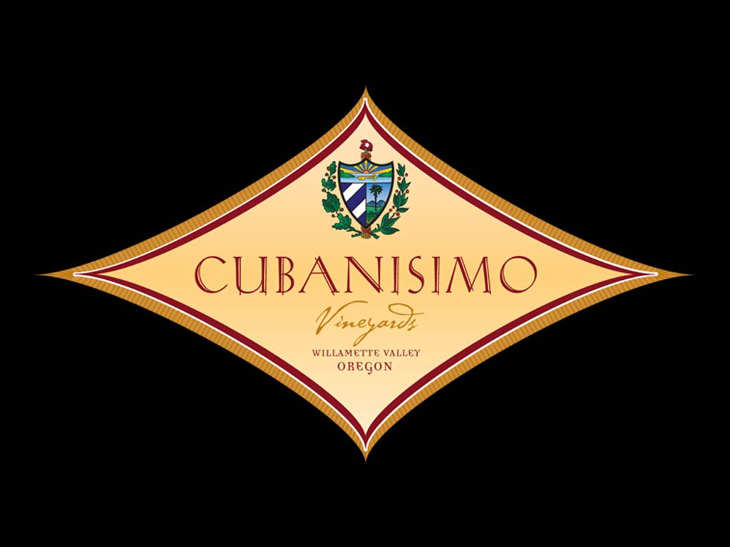 Cubanisimo Vineyard
