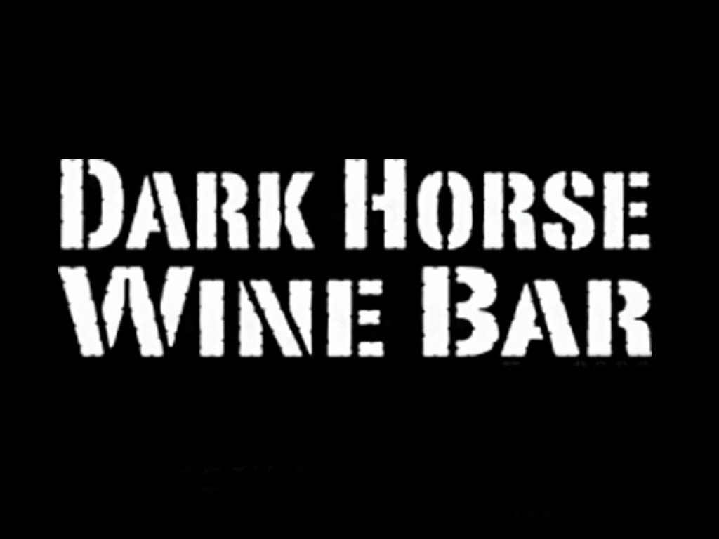 Dark Horse Wine Bar