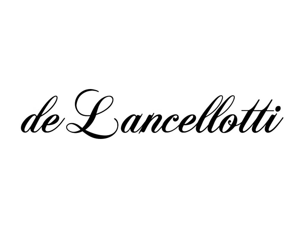 de Lancellotti Family Vineyards