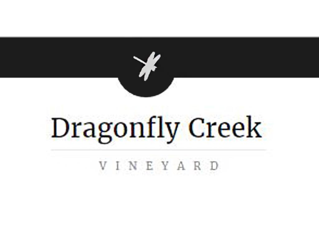 Dragonfly Creek Vineyard