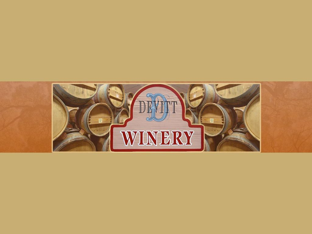Devitt Winery