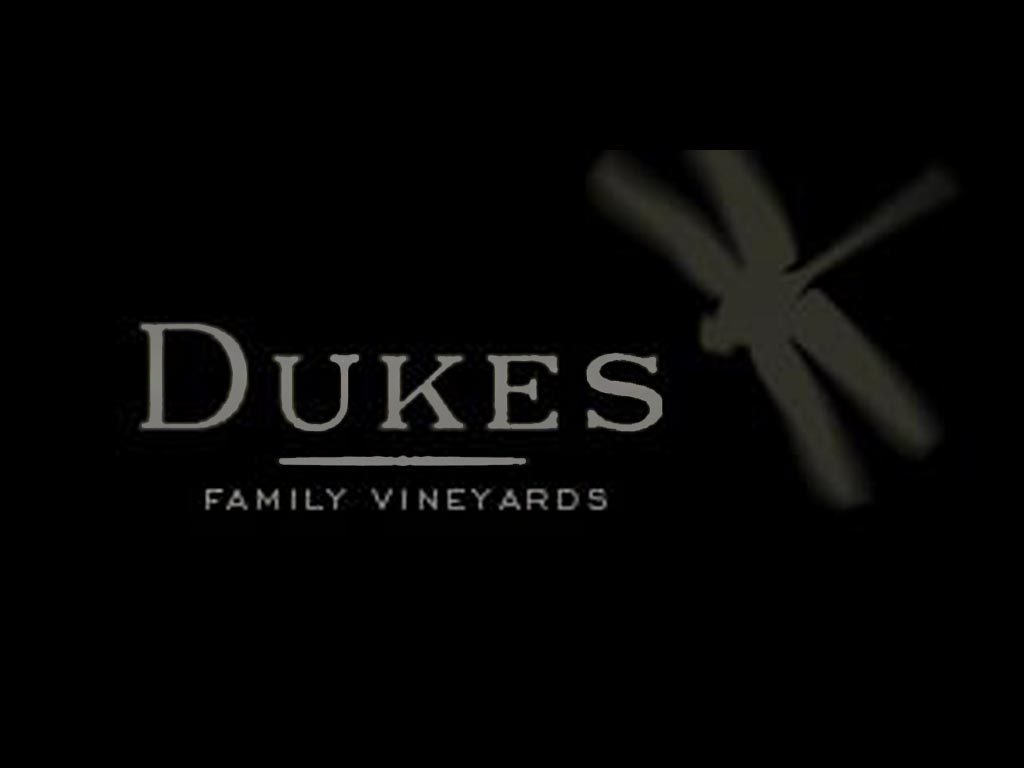 Dukes Family Vineyards