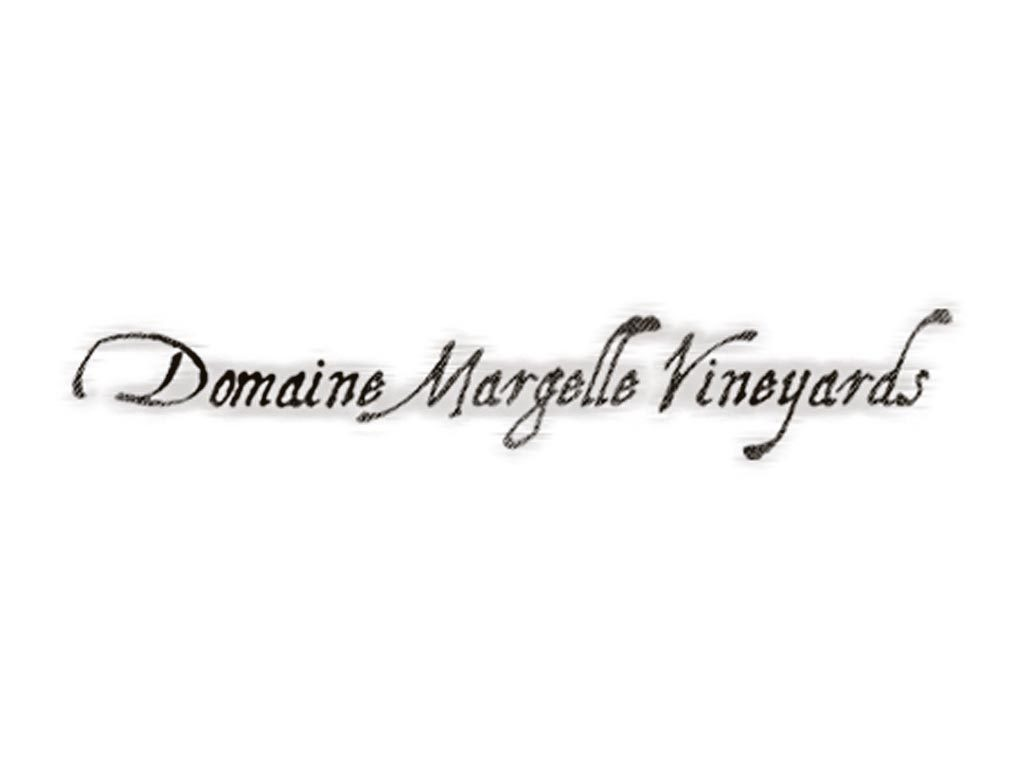 Domaine Margelle Vineyards