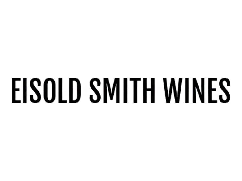 Eisold-Smith Wines