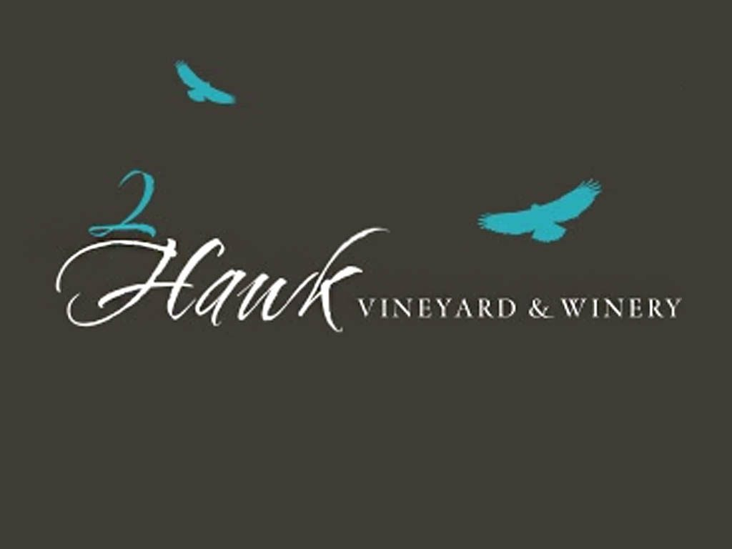 2Hawk Vineyard & Winery