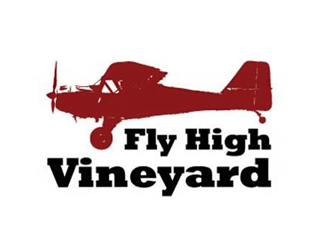 Fly High Vineyard