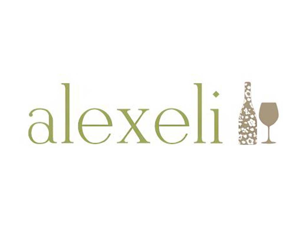 Alexeli Vineyard & Winery