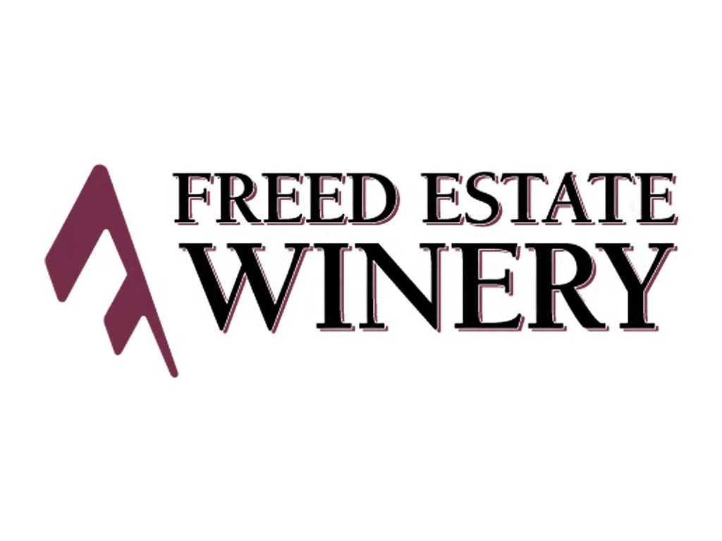 Freed Estate Vineyards