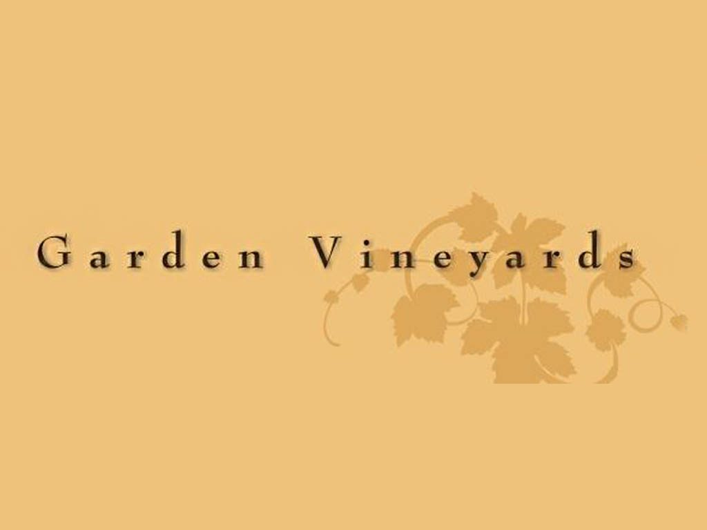 Garden Vineyards