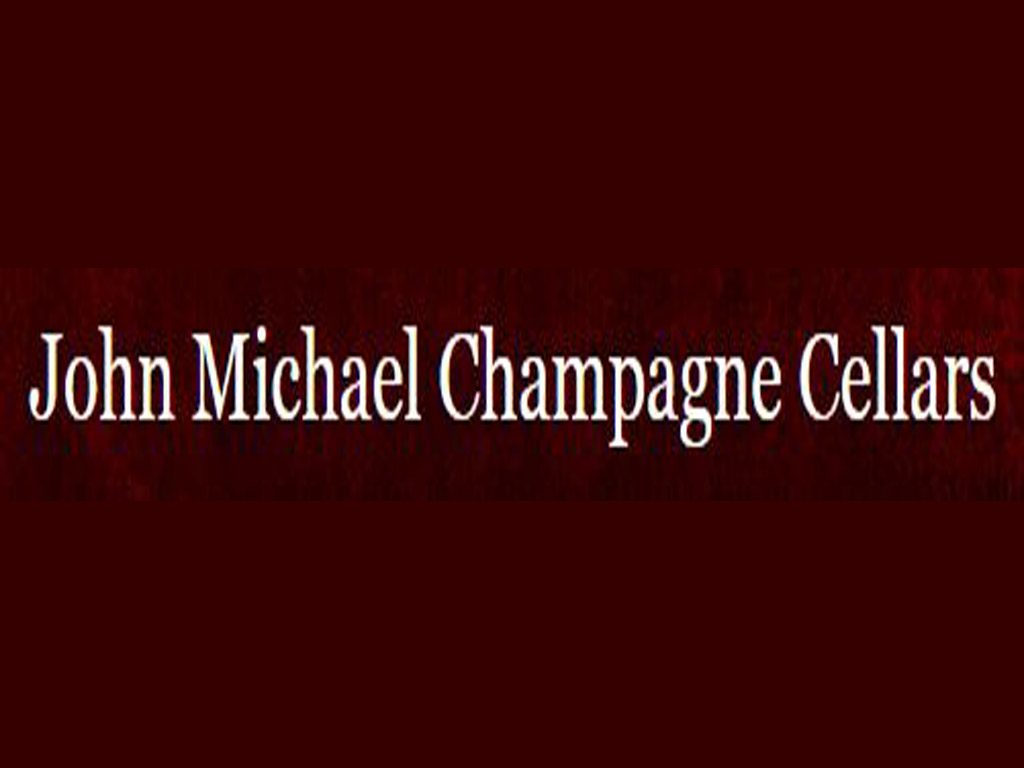 John Michael Champagne Cellars