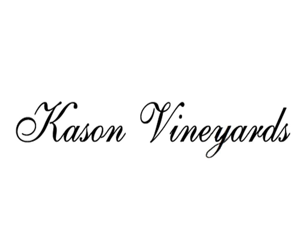 Kason Vineyards