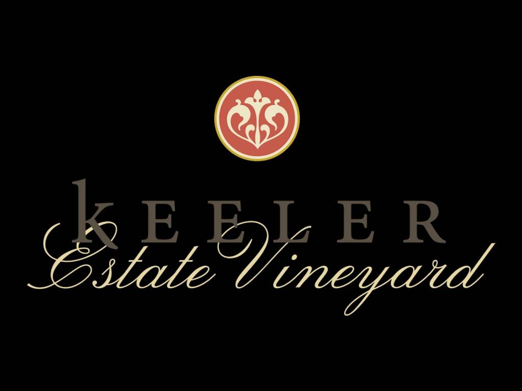 Keeler Estate Vineyard