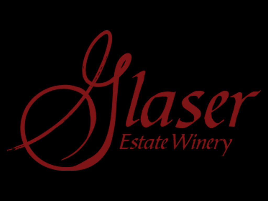 Glaser Estate Winery
