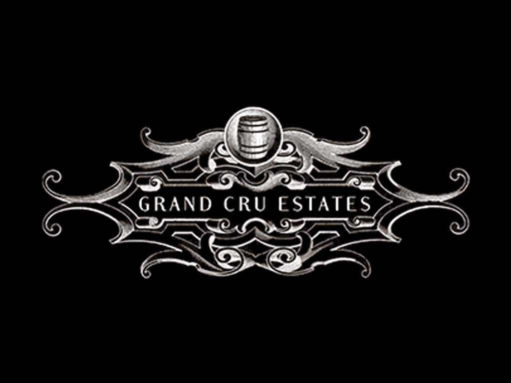 Grand Cru Estates