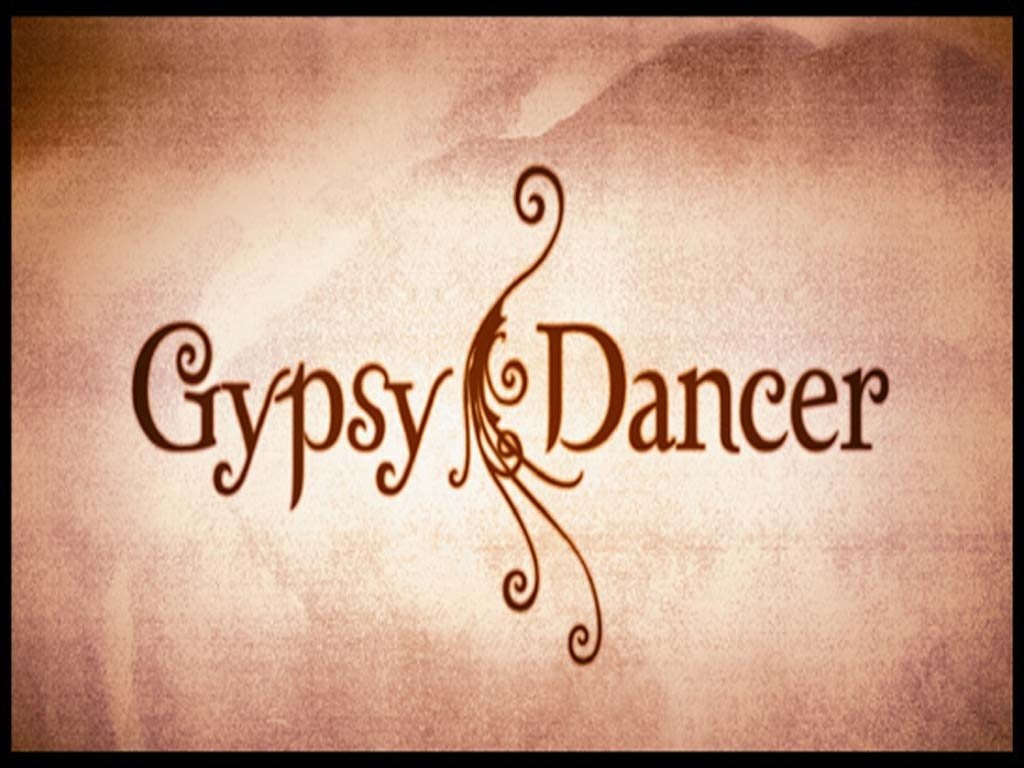 Gypsy Dancer Estates
