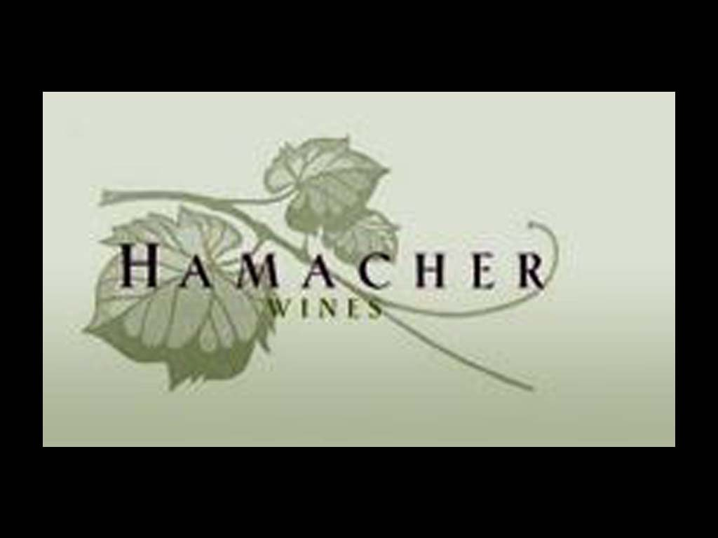 Hamacher Wines