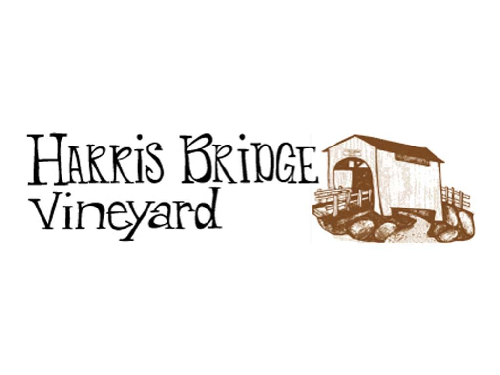 Harris Bridge Vineyard