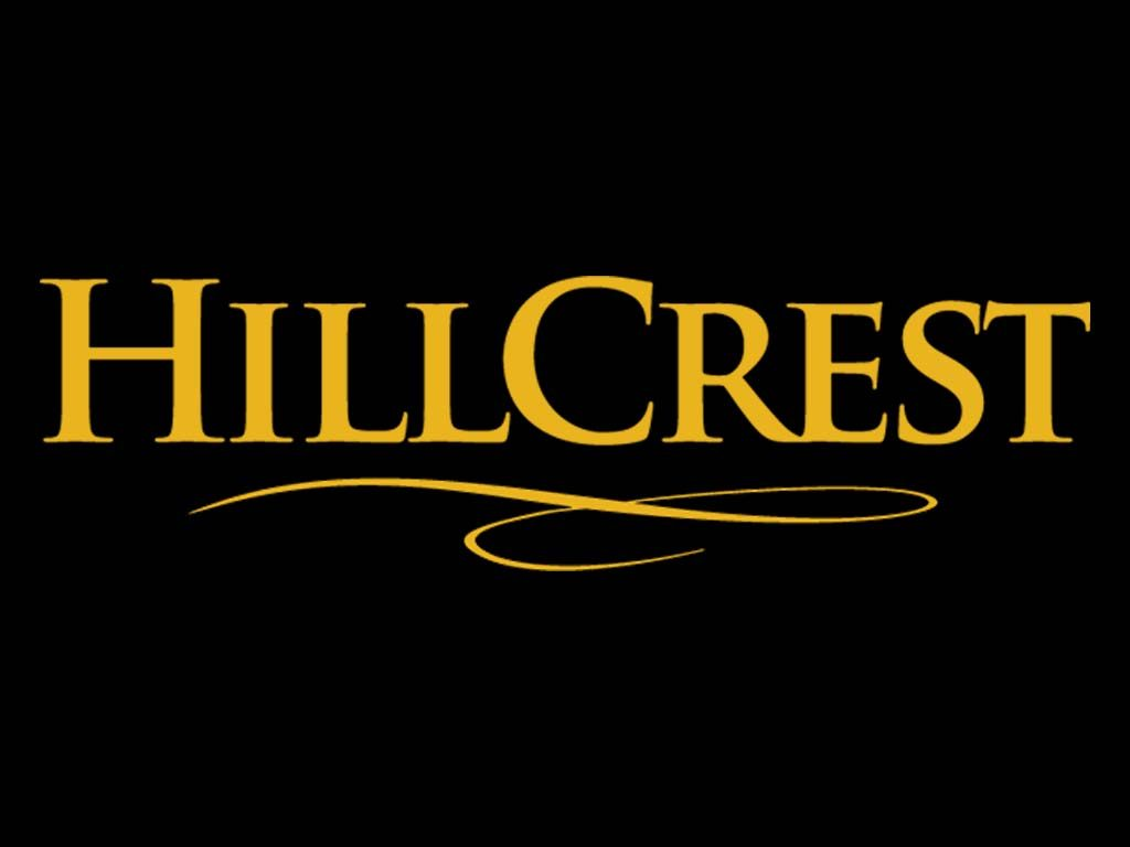Hillcrest Vineyard