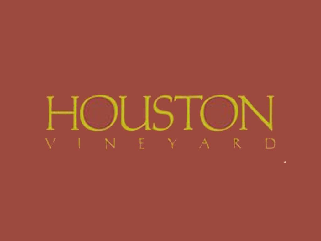 Houston Vineyards