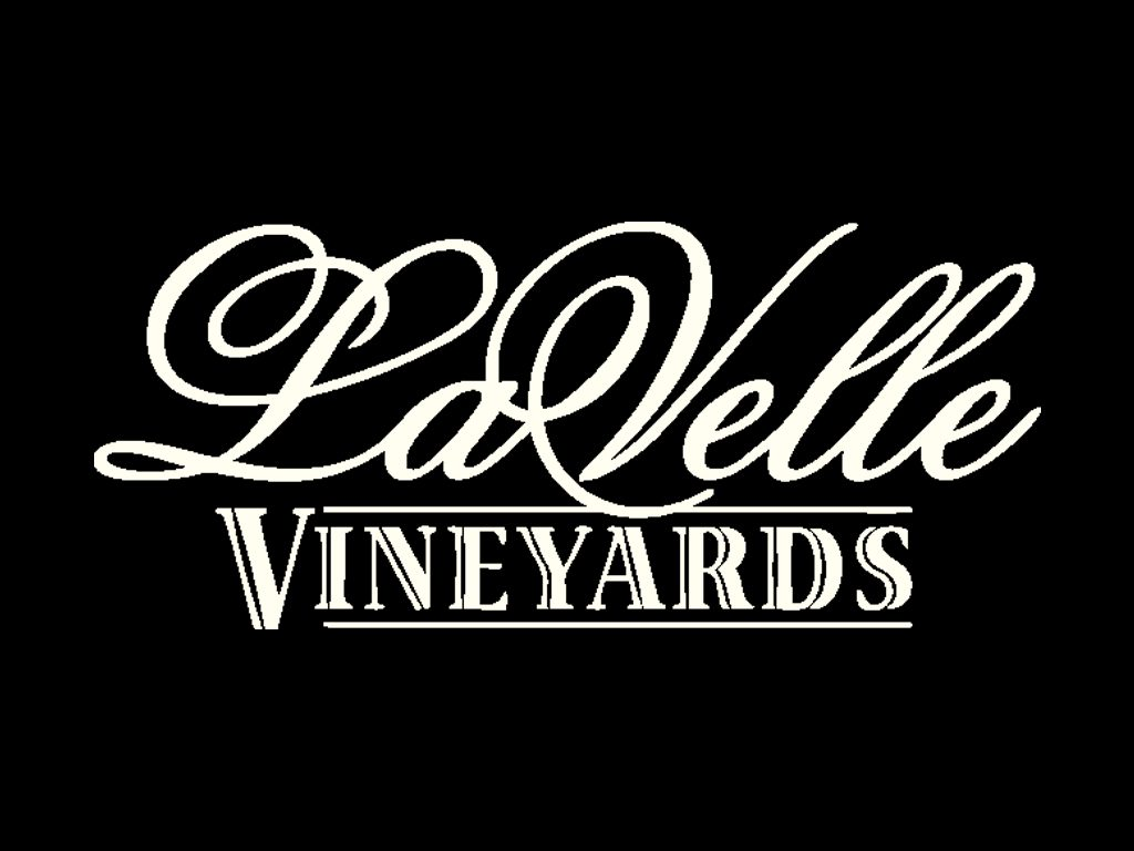 LaVelle Vineyards
