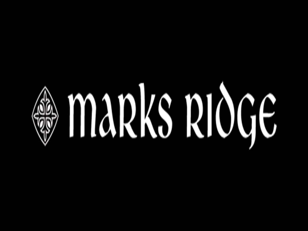 Marks Ridge Winery