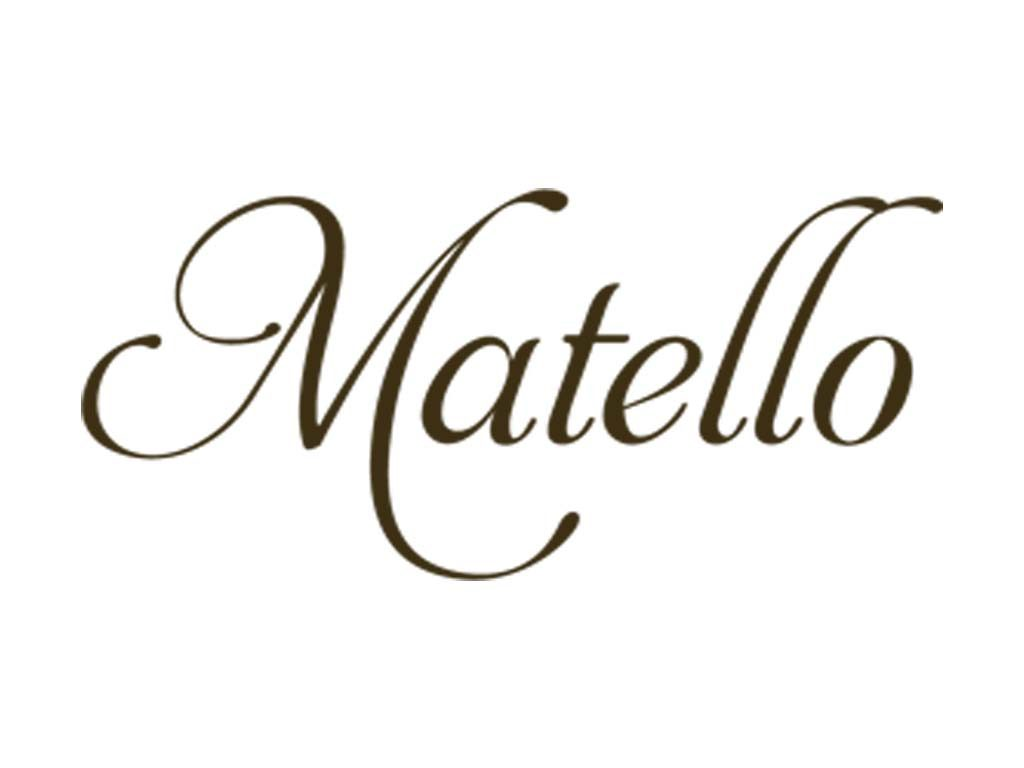Matello wines