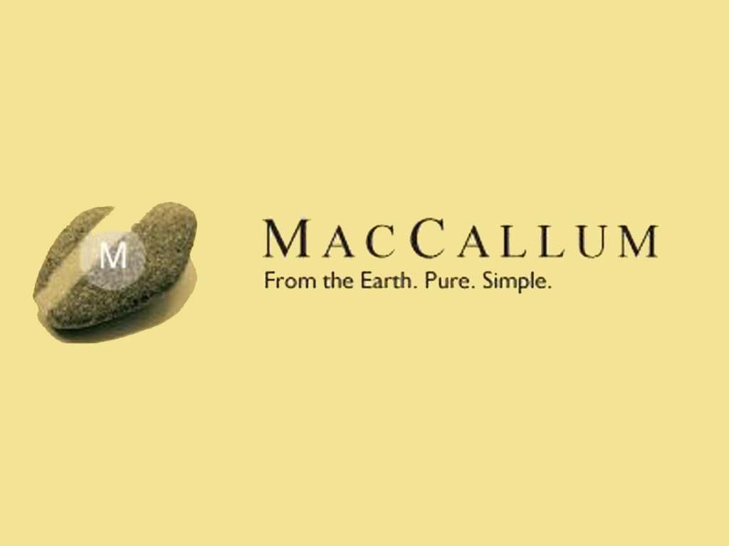MacCallum Family Cellars