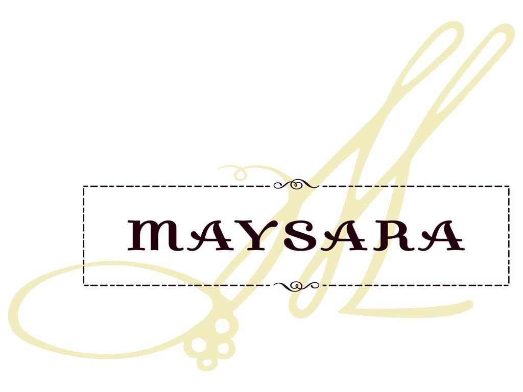 Maysara Estate