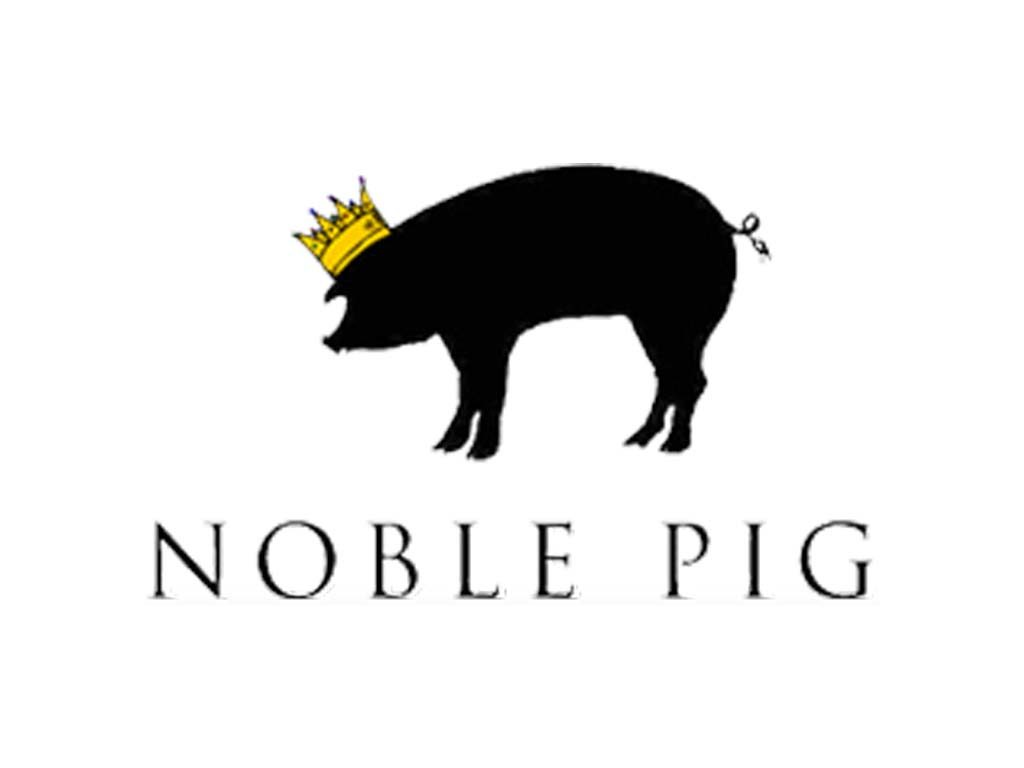 Noble Pig Vineyards