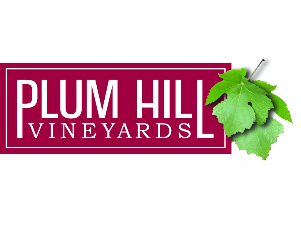 Plum Hill Vineyards