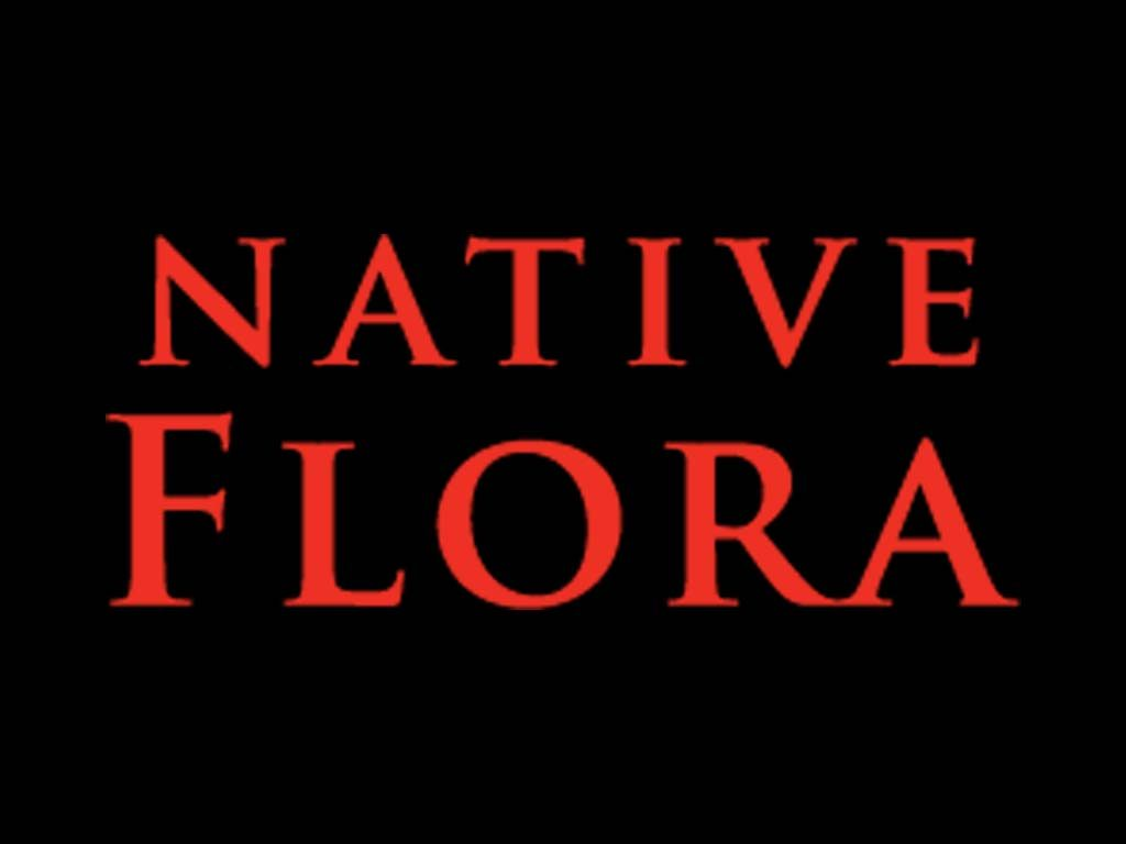 Native Flora Wines