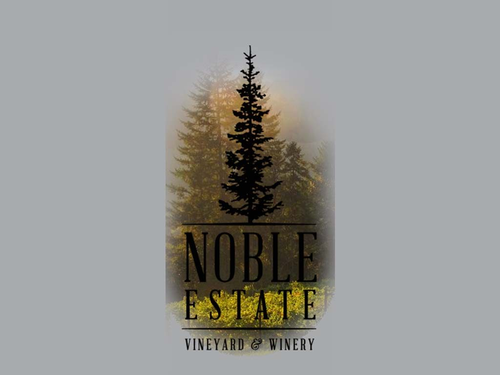 Noble Estate Vineyard & Winery