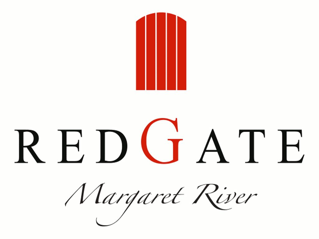 Redgate Vineyards