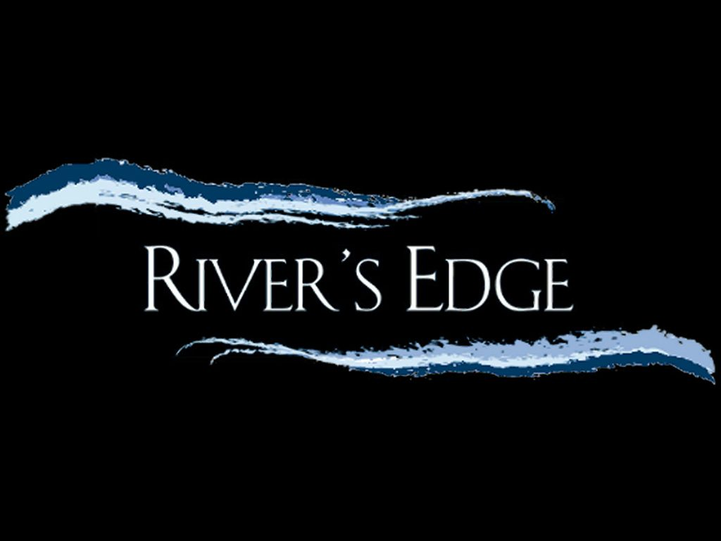 River's Edge Winery