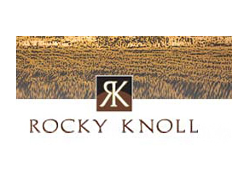 Rocky Knoll Vineyards