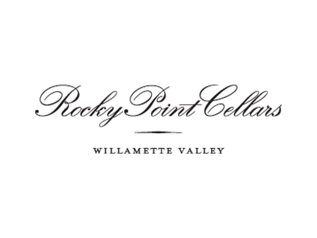 Rocky Point Cellars