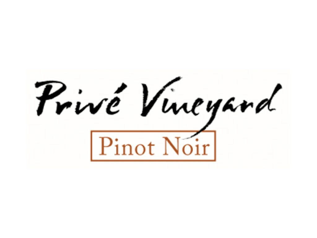 Prive Vineyard & Winery