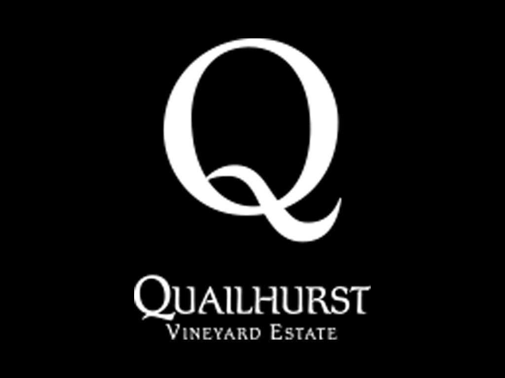 Quailhurst Vineyard Estate