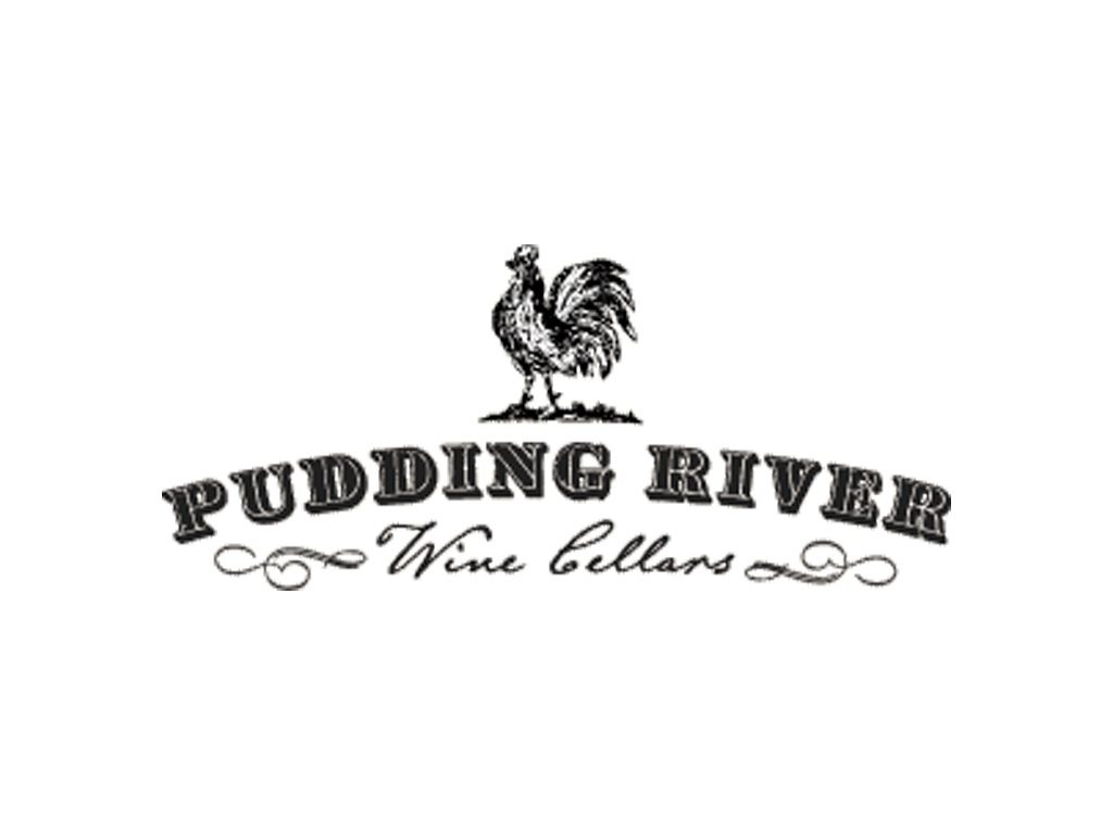 Pudding River Wine Cellars