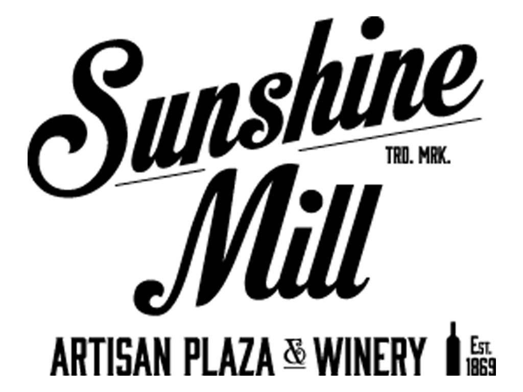 Sunshine Mill Winery
