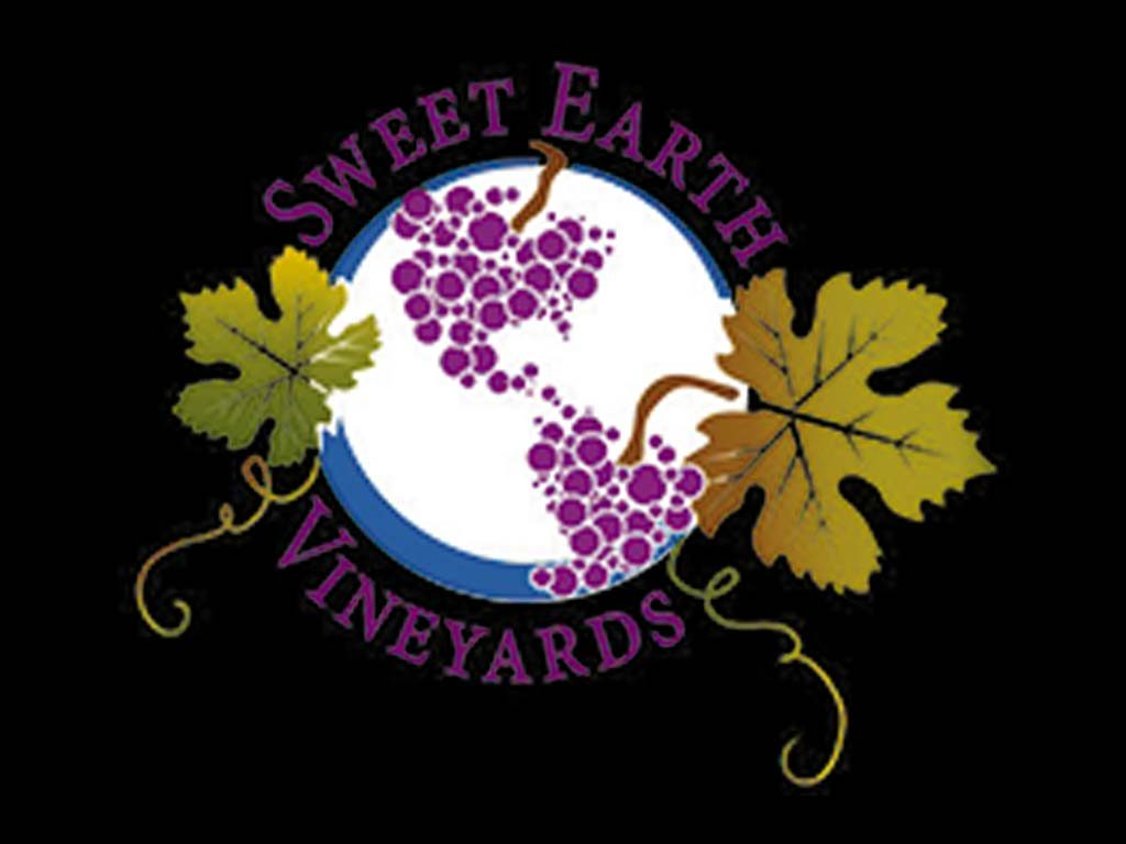 Sweet Earth Vineyards and Winery