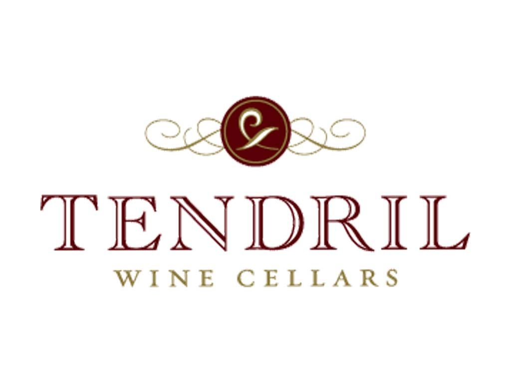 Tendril Wine Cellars