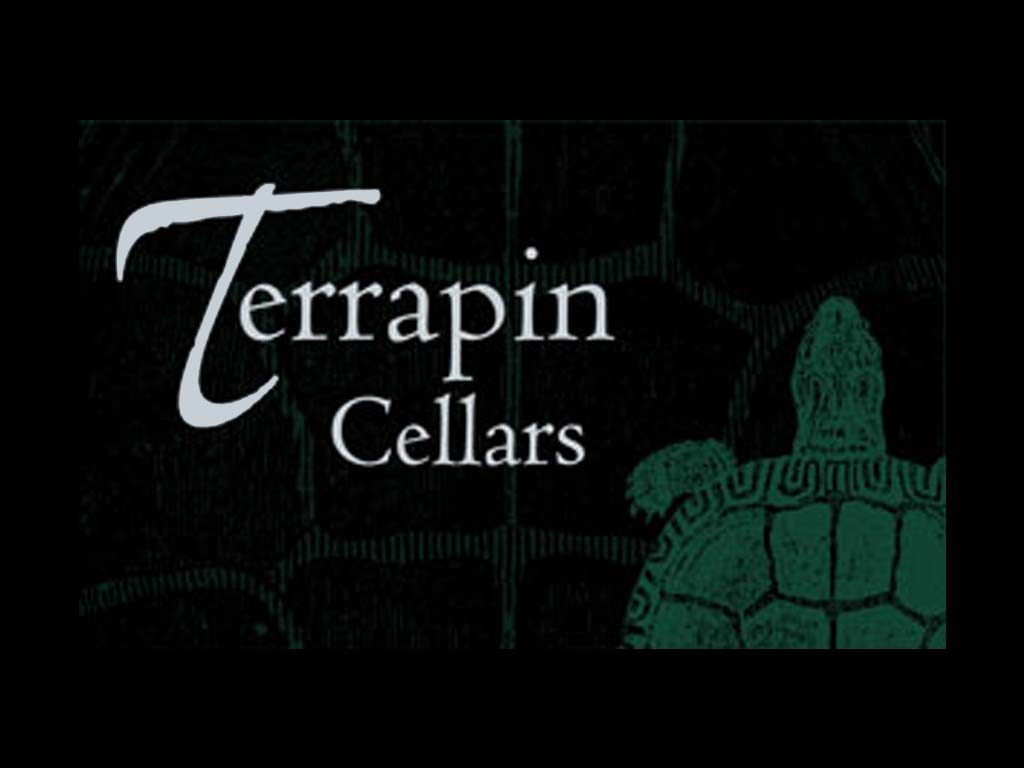 Terrapin Cellars