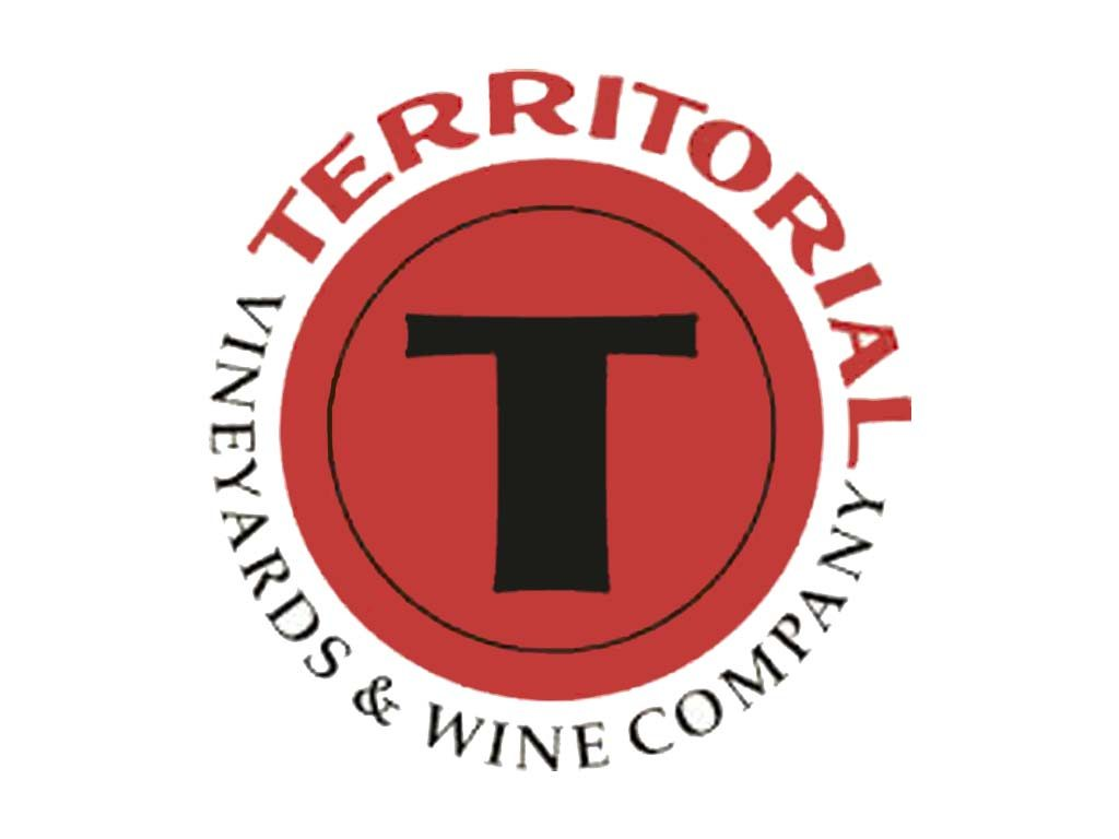 Territorial Vineyards & Wine Co.
