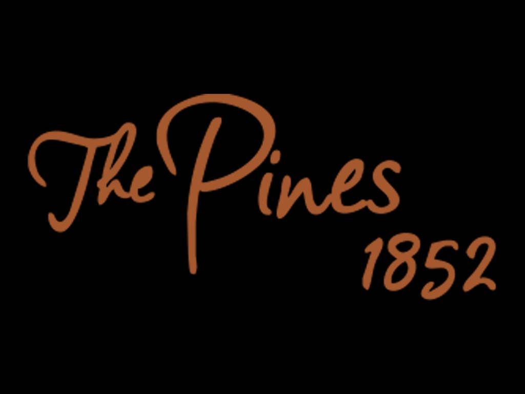 The Pines 1852