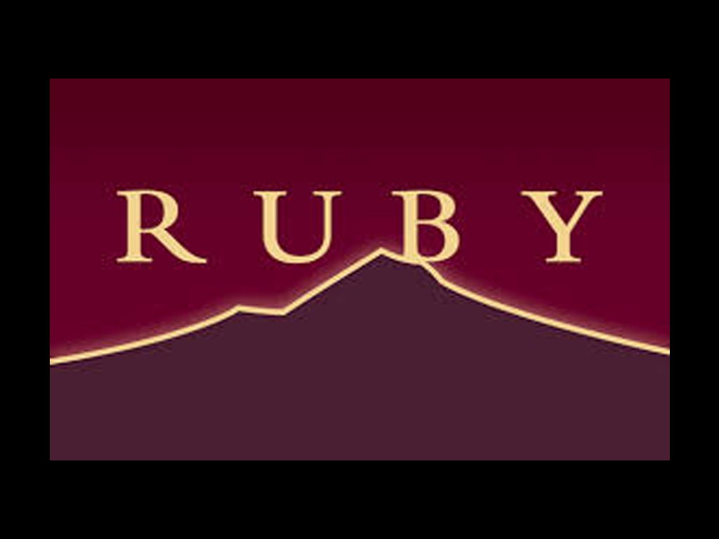 Ruby Vineyard
